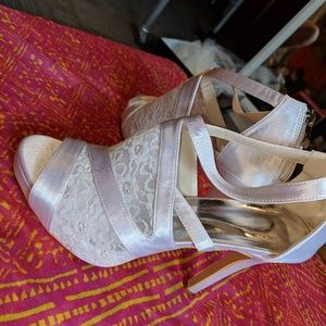 Shoes - Wedding formal   Shoes